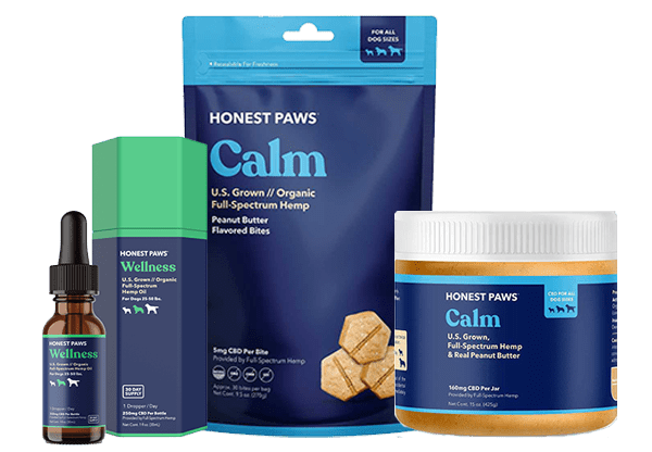 honest-paws-products